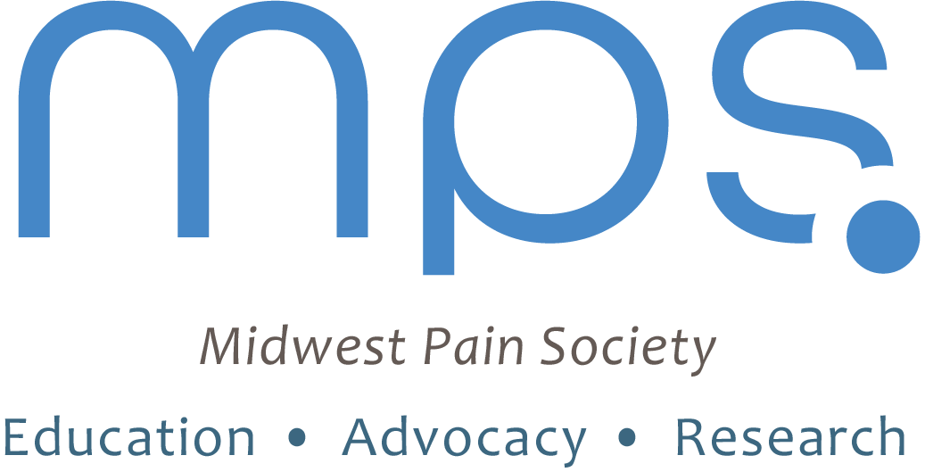 Midwest Pain Society